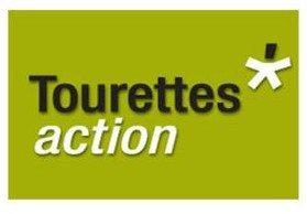 tourettes-action_280x280-e1407496183932